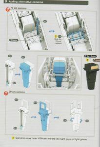 GasPatch-48001-Salmson-2A2-Late-Type-77-205x300 GasPatch 48001 Salmson 2A2 Late Type (77)