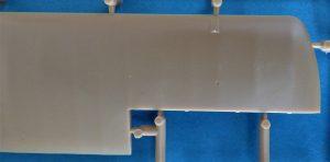 GasPatch-48001-Salmson-2A2-Late-Type-8-300x148 GasPatch 48001 Salmson 2A2 Late Type (8)