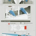 GasPatch-48001-Salmson-2A2-Late-Type-80-150x150 Salmson 2A2 Late Type von GasPatch in 1:48 #12-48001