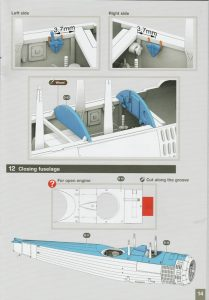 GasPatch-48001-Salmson-2A2-Late-Type-80-209x300 GasPatch 48001 Salmson 2A2 Late Type (80)