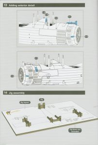 GasPatch-48001-Salmson-2A2-Late-Type-81-202x300 GasPatch 48001 Salmson 2A2 Late Type (81)