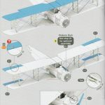 GasPatch-48001-Salmson-2A2-Late-Type-83-150x150 Salmson 2A2 Late Type von GasPatch in 1:48 #12-48001