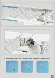 GasPatch-48001-Salmson-2A2-Late-Type-84-213x300 GasPatch 48001 Salmson 2A2 Late Type (84)
