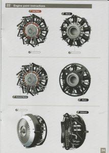 GasPatch-48001-Salmson-2A2-Late-Type-90-214x300 GasPatch 48001 Salmson 2A2 Late Type (90)