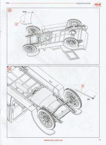 ICM-35658-London-taxi-Type-1910-45-219x300 ICM 35658 London taxi Type 1910 (45)