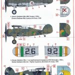 ICM-D3205-Gloster-Gladiator-in-Foreign-Services-3-150x150 Gloster Gladiator in Foreign Services in 1.32 von ICM # D3205