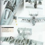 "MDF-Scaled-Down-09-A-10-Thunderbolt-10-150x150 Modellers Data File für die A-10 ""Warthog"" Scaled Down #09"