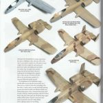 "MDF-Scaled-Down-09-A-10-Thunderbolt-12-150x150 Modellers Data File für die A-10 ""Warthog"" Scaled Down #09"