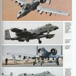 "MDF-Scaled-Down-09-A-10-Thunderbolt-7-150x150 Modellers Data File für die A-10 ""Warthog"" Scaled Down #09"
