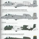 "MDF-Scaled-Down-09-A-10-Thunderbolt-8-150x150 Modellers Data File für die A-10 ""Warthog"" Scaled Down #09"
