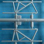 Plastic-Planet-48-005-FW-56-Stößer-15-150x150 Focke Wulf FW 56 Stößer in 1:48 PlasticPlanet #48005