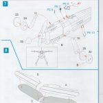 Plastic-Planet-48-005-FW-56-Stößer-24-150x150 Focke Wulf FW 56 Stößer in 1:48 PlasticPlanet #48005
