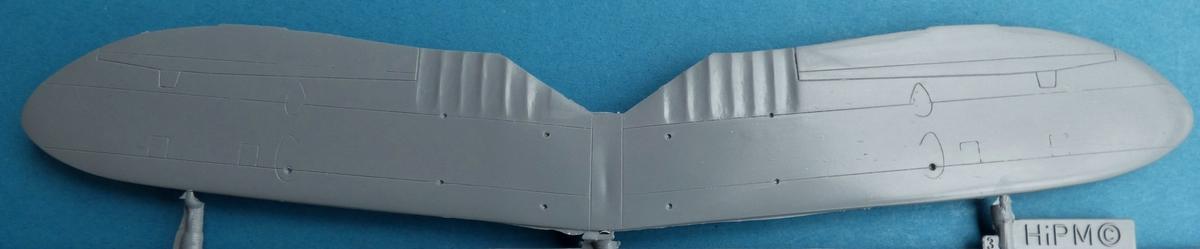 Plastic-Planet-48-005-FW-56-Stößer-5 Focke Wulf FW 56 Stößer in 1:48 PlasticPlanet #48005