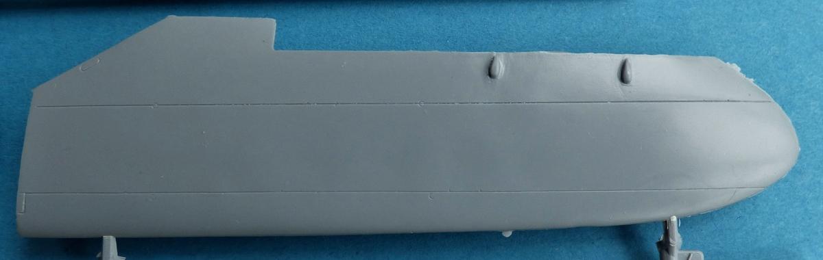 Plastic-Planet-48-005-FW-56-Stößer-6 Focke Wulf FW 56 Stößer in 1:48 PlasticPlanet #48005