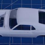 Revell-07025-69er-Ford-Mustang-Boss-302-27-150x150 69 Ford Mustang Boss in 1:25 von Revell #07025