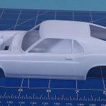 Revell-07025-69er-Ford-Mustang-Boss-302-29-150x150 69 Ford Mustang Boss in 1:25 von Revell #07025