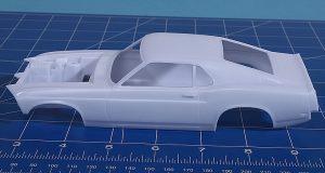 Revell-07025-69er-Ford-Mustang-Boss-302-29-300x160 Revell 07025 69er Ford Mustang Boss 302 (29)