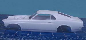 Revell-07025-69er-Ford-Mustang-Boss-302-30-300x140 Revell 07025 69er Ford Mustang Boss 302 (30)