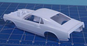 Revell-07025-69er-Ford-Mustang-Boss-302-31-300x160 Revell 07025 69er Ford Mustang Boss 302 (31)