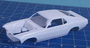 Revell-07025-69er-Ford-Mustang-Boss-302-32-300x160 Revell 07025 69er Ford Mustang Boss 302 (32)