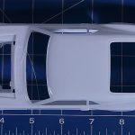 Revell-07025-69er-Ford-Mustang-Boss-302-33-150x150 69 Ford Mustang Boss in 1:25 von Revell #07025