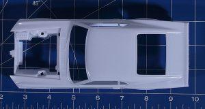 Revell-07025-69er-Ford-Mustang-Boss-302-33-300x160 Revell 07025 69er Ford Mustang Boss 302 (33)