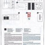Revell-07025-69er-Ford-Mustang-Boss-302-4-150x150 69 Ford Mustang Boss in 1:25 von Revell #07025
