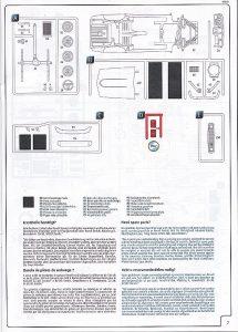 Revell-07025-69er-Ford-Mustang-Boss-302-4-215x300 Revell 07025 69er Ford Mustang Boss 302 (4)