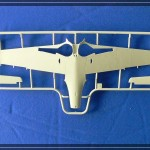 Revell-FW-190-F-8-1-150x150 FW 190 F-8 von Revell (1:32)