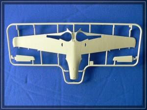 Revell-FW-190-F-8-1-300x225 Revell FW 190 F-8 (1)