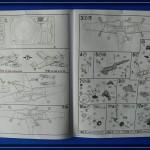 Revell-FW-190-F-8-11-150x150 FW 190 F-8 von Revell (1:32)