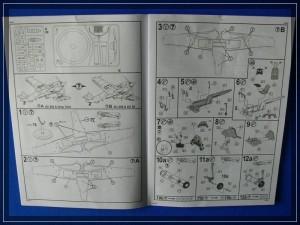 Revell-FW-190-F-8-11-300x225 Revell FW 190 F-8 (11)
