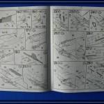 Revell-FW-190-F-8-12-150x150 FW 190 F-8 von Revell (1:32)