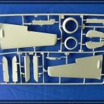 Revell-FW-190-F-8-3-150x150 FW 190 F-8 von Revell (1:32)