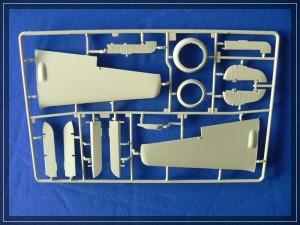 Revell-FW-190-F-8-3-300x225 Revell FW 190 F-8 (3)