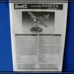 Revell-FW-190-F-8-8-150x150 FW 190 F-8 von Revell (1:32)