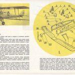 SMER-111-DH-82-Tiger-MOth-20-150x150 Kit-Archäologie: DH 82 Tiger Moth in 1:48 von Smer #111