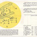 SMER-111-DH-82-Tiger-MOth-21-150x150 Kit-Archäologie: DH 82 Tiger Moth in 1:48 von Smer #111