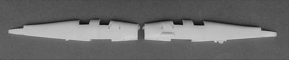 SMER-111-DH-82-Tiger-MOth-3 DH 82 Tiger Moth in 1:48 von MisterCraft  # E-42