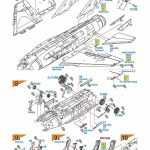 comp_SH72414B1-004-150x150 Mirage F.1C Duo Pack in 1:72 von Special Hobby #SH 72414