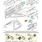 comp_SH72414B1-005-150x150 Mirage F.1C Duo Pack in 1:72 von Special Hobby #SH 72414