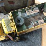 01_ICM-35518-gebaut-1-150x150 Werkstattbericht: ZIL 131 Emergency Truck in 1:35 von ICM