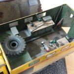 02_ICM-35518-gebaut-2-150x150 Werkstattbericht: ZIL 131 Emergency Truck in 1:35 von ICM
