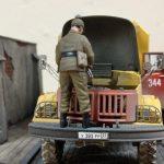 05_ICM-35518-gebaut-5-150x150 Werkstattbericht: ZIL 131 Emergency Truck in 1:35 von ICM