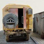 08_ICM-35518-gebaut-8-150x150 Werkstattbericht: ZIL 131 Emergency Truck in 1:35 von ICM