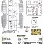 AZUR-FR-0039-Renard-R-31-19-150x150 Renard R. 31 in 1:72 von Azur #FR 0039