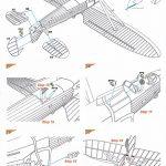 AZUR-FR-0039-Renard-R-31-20-150x150 Renard R. 31 in 1:72 von Azur #FR 0039