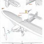 AZUR-FR-0039-Renard-R-31-21-150x150 Renard R. 31 in 1:72 von Azur #FR 0039