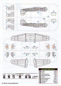 AZUR-Frrom-FR-0034-Gamma-2E-Bomber-Bauanleitung-3-213x300 AZUR Frrom FR 0034 Gamma 2E Bomber Bauanleitung 3