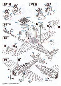 AZUR-Frrom-FR-0034-Gamma-2E-Bomber-Bauanleitung-6-213x300 AZUR Frrom FR 0034 Gamma 2E Bomber Bauanleitung 6